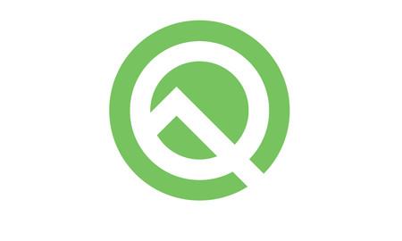 Android Q ya está aquí: mejoras en la privacidad y soporte para teléfonos plegables