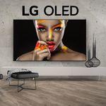 LG trae a España sus televisores OLED de 2020: estas son las novedades y precios oficiales