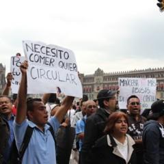 Foto 4 de 11 de la galería entrevista-hablan-los-afectados-por-el-nuevo-hoy-no-circula en Motorpasión México