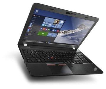Estos son los nuevos PCs para empresas de Lenovo, que llegan de la mano de Windows 10