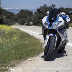 Foto 28 de 52 de la galería bmw-hp4 en Motorpasion Moto