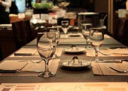 Clubkviar, el club privado gastronómico español, cierra una ronda de 700.000 euros