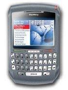 RAZRBerry.jpg