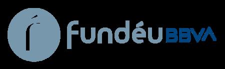 Fundeu Bbva Logo