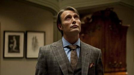 'Hannibal' y 'Revolution' empatan como mejor serie en los Saturn Awards 2014