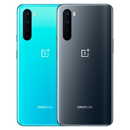 Oneplus Nord 3