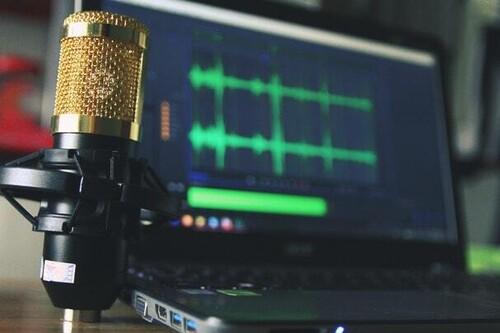 En tiempos de pandemia, el periodismo es esencial y se nutre de autónomos