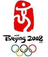 ¿Qué comerán nuestros atletas en los Juegos Olímpicos de Pekin 2008?