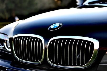 Estados Unidos investiga las prácticas comerciales de BMW, que podría haber inflado las ventas de coches