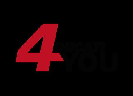 Ducati al ataque: 4 años de garantía, asistencia y mantenimiento y 800 euros de descuento en Scramblers