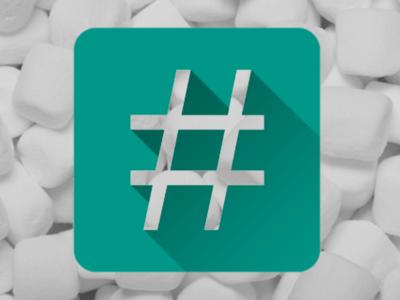Chainfire libera root para Android 6.0 sin modificar el sistema