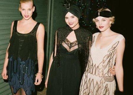 vestidos nochevieja: Asos vestidos de fiesta