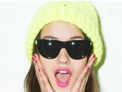 Consejos de belleza de la semana: novedades y trucos para verte perfecta como las celebrities en la Red Carpet