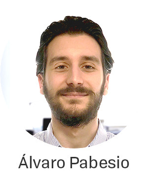 Pabesio Round