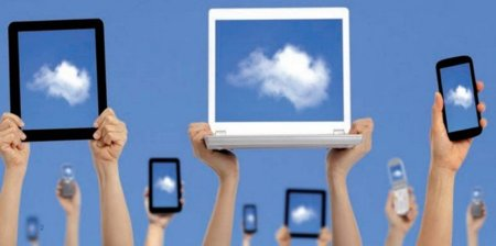¿Cuántos expertos hacen falta para decidir el futuro de la Agenda Digital española?