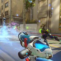 Los eSports para el aficionado: Overwatch en 2 minutos