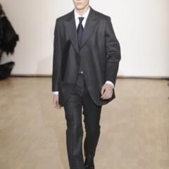 Foto 14 de 17 de la galería raf-simons-otono-invierno-20102011-en-la-semana-de-la-moda-de-paris en Trendencias Hombre