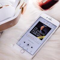 Consigue hasta tres meses gratis de Audible, la plataforma de Amazon para escuchar podcast y audiolibros