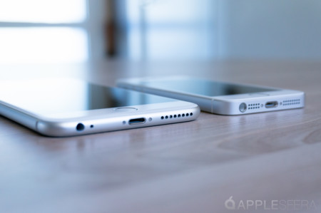 Analisis Iphone Se Applesfera 015