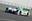 El Pescarolo 03 ya rueda en pista
