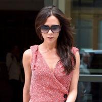 El calor primaveral se lleva mejor con el street style perfecto de las celebrities