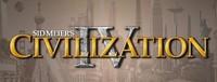 Civilization IV: Beyond the Sword y Afterworld