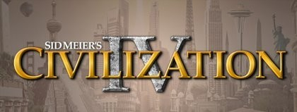Civilization IV: Beyond the Sword y Afterworld