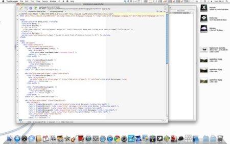 Seis aplicaciones asequibles en la Mac App Store