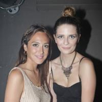 La fiesta de Guess en Ibiza mezcla a famosas muy variadas