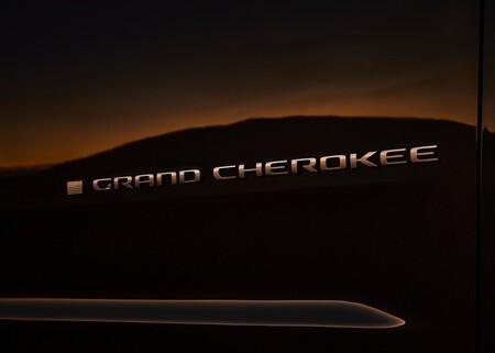 """El nombre """"Cherokee"""" de Jeep al final sí podría desaparecer tras la petición de la tribu homónima"""