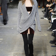 Foto 15 de 20 de la galería alexander-wang-otono-invierno-20102011-en-la-semana-de-la-moda-de-nueva-york en Trendencias