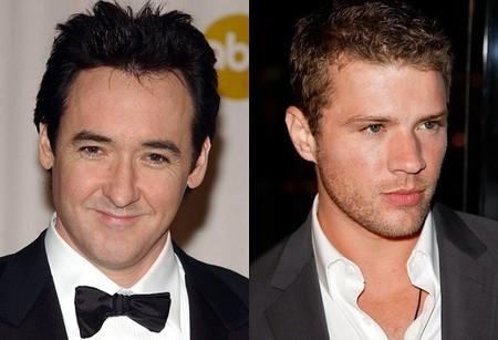 John Cusack y Ryan Phillippe protagonizarán 'Reclaim'