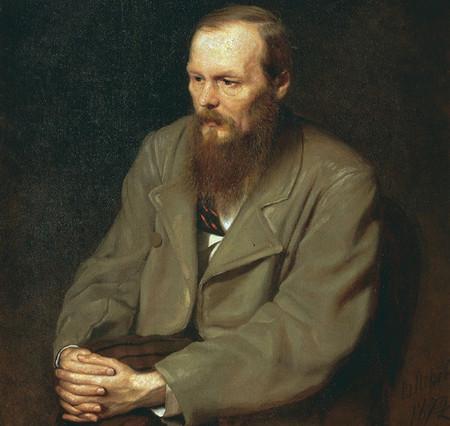 'Pobre gente', la primera novela de Fiódor Dostoievski
