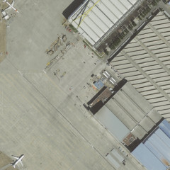 Foto 20 de 20 de la galería aerial-wallpapers en Xataka