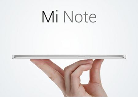 Xiaomi va a por todas: estas son sus tres medidas para atraer a los usuarios de Apple
