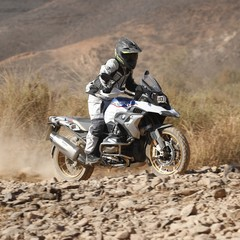 Foto 34 de 81 de la galería bmw-r-1250-gs-2019-prueba en Motorpasion Moto