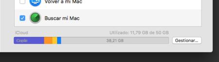 Buscar Mi Mac