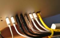El precio de los cables Thunderbolt bajará en el 2013