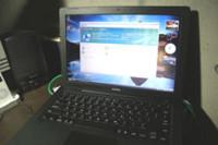 Instalar Windows Vista Beta 2 en 10 pasos