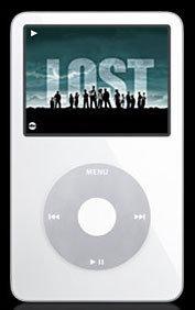 iPod video: Más información