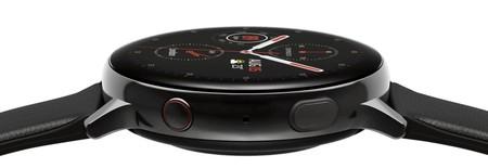 Galaxy Watch Active 2 C