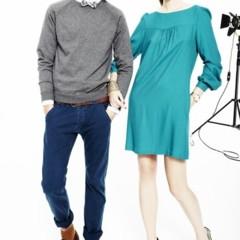 Foto 1 de 19 de la galería tendencias-otono-invierno-20112012-estilo-minimalista-tambien-en-invierno en Trendencias