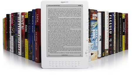 amazon-kindle-dx.jpg