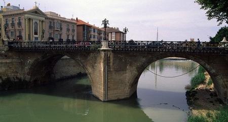 Próxima reunión del GUM Murcia
