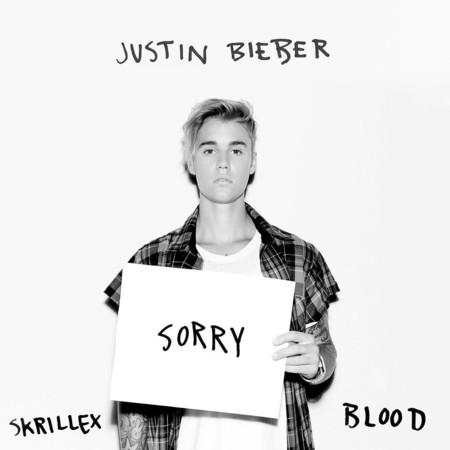 """Para """"bemoles"""" los de Justin Bieber en Oslo"""