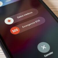 El nuevo sistema de alertas en España te avisará al móvil de las emergencias y catástrofes y se activará en 2022