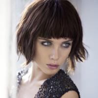 Consejos de belleza de la semana: a punto para el verano, lo mejor de Cannes y los peinados que más se llevarán