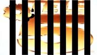 La publicidad de Telecinco y Antena 3 vulnera la normativa