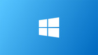 Build 2014, toda la información de Windows, Windows Phone y Nokia