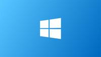 Build 2014, toda la información de Windows, Windows Phone y Nokia